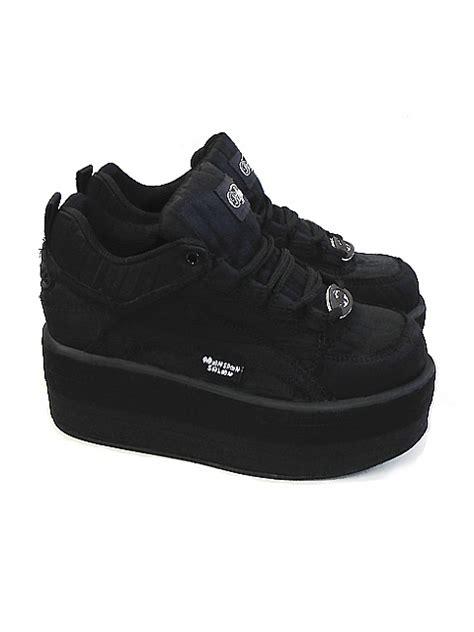 buffalo shoes buffalo shoes wearing