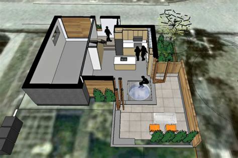 house design vancouver vancouver laneway house design home design and style