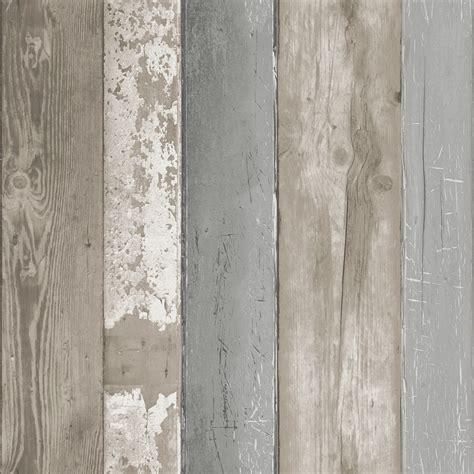 karwei wood fotobehang karwei interesting natural wood karwei with