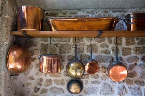Do It Yourself Backsplash For Kitchen by Where To Buy Copper Cookware In France