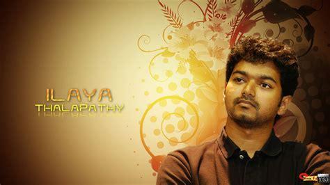 vijay wallpaper for desktop vijay brown wallpaper 1280