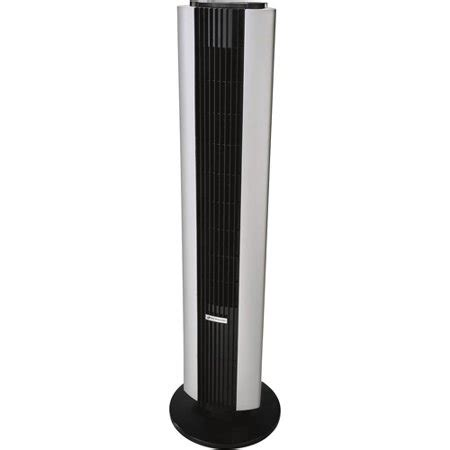 oscillating tower fan with remote control bionaire remote control oscillating tower fan bt440rc du