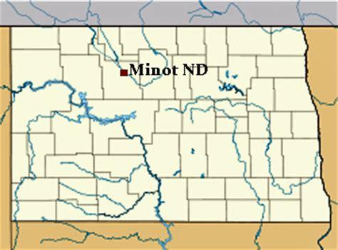 minot dakota map minot dakota map 28 images minot dakota map 3853380