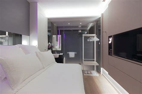 yotel design concept hotel review yotel singapore orchard road s most