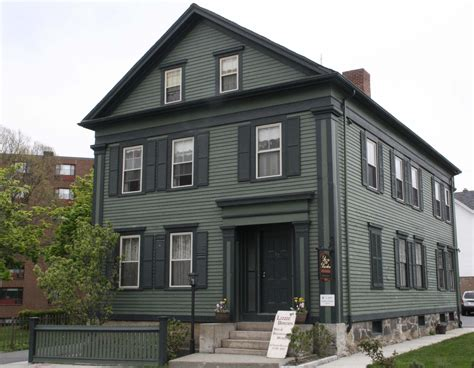 bed breakfast com file lizzie borden house bed breakfast 3535957840 jpg wikimedia commons