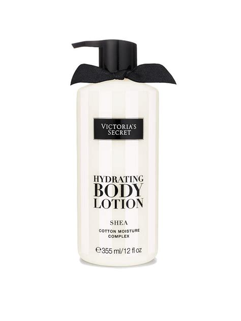 Harga Secret Hydrating Lotion Shea shea hydrating lotion s from s secret