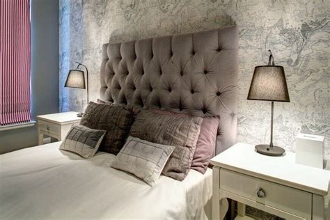 furniture best ideas modern headboard white wall paint 28 beautiful bedrooms with white furniture pictures