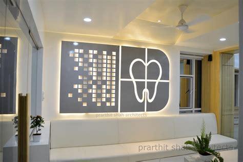 dental clinic interior roots dental clinic prarthit