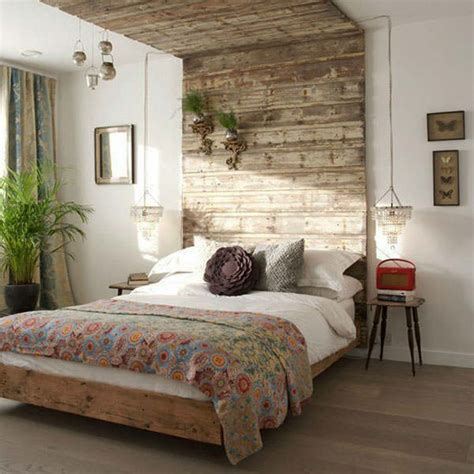 decor ideas for bedroom 50 rustic bedroom decorating ideas decoholic