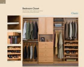bedroom adorable open closet systems wardrobe closets