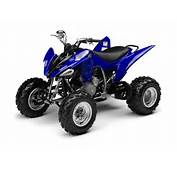 Best Selection Of Pictures For Car 2016 Yamaha Raptor On All The