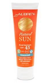 banana boat sunscreen vs coppertone sunscreen chemical vs mineral