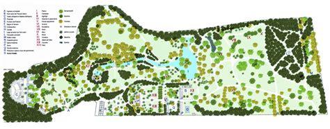 giardino inglese reggia di caserta reggia di caserta sconti e convenzioni