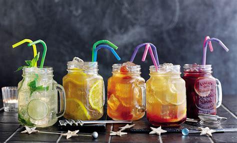 unique cocktails 10 unique cocktail glass hen ideas henorstag