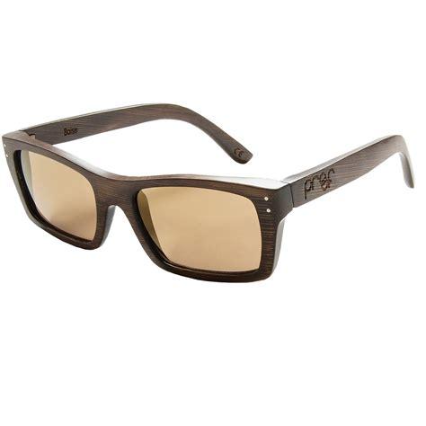 proof eyewear boise sunglasses wood frame save 34