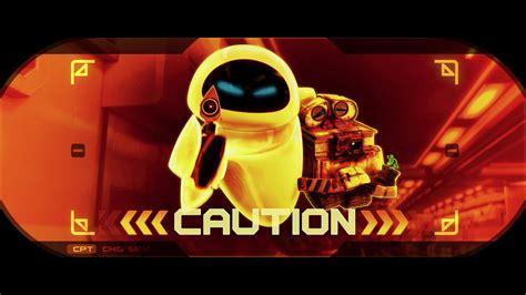 film with rogue robot rogue robots by jayro jones on deviantart