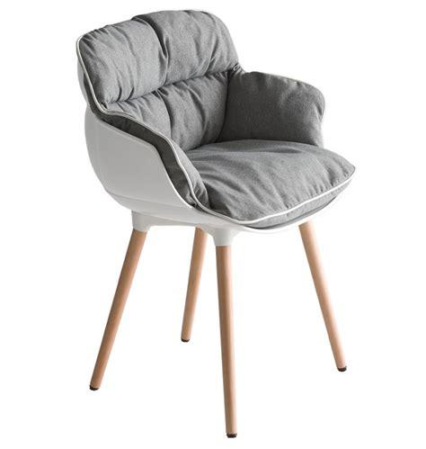sedie gaber prezzi oltre 25 fantastiche idee su sedie imbottite su