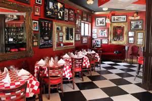 Bugatti Restaurant Coral Gables The Shutter Eater Miami