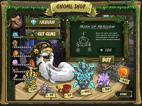 full version kingdom rush hacked kingdom rush origins hack unlimited gems all versions