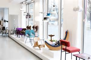home design stores in berlin our favorite modern design shops from 2013 design milk