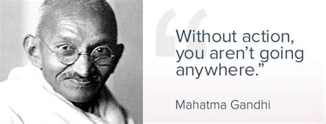 biography of mahatma gandhi in gujarati mahatma gandhi quotes thoughts on leadership success