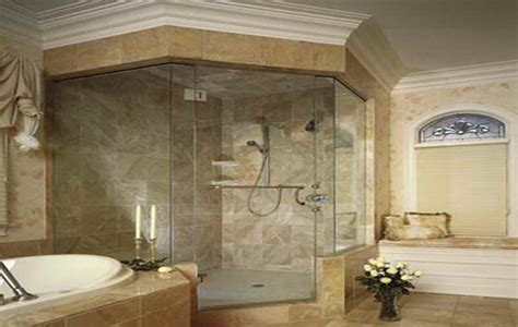 small steam shower bathroom ideas categories ceiling fans for small