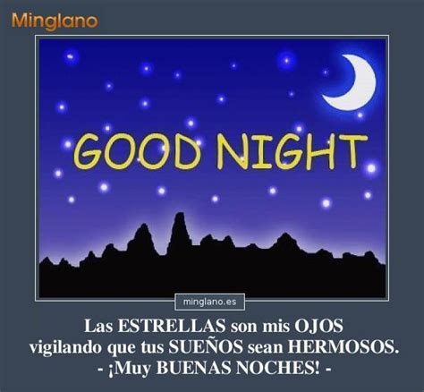 imagenes con frases de buenas noches lindas frases lindas y tiernas para dar las buenas noches