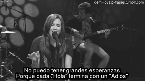gif de amor frases dont forget demi lovato gif find share on giphy