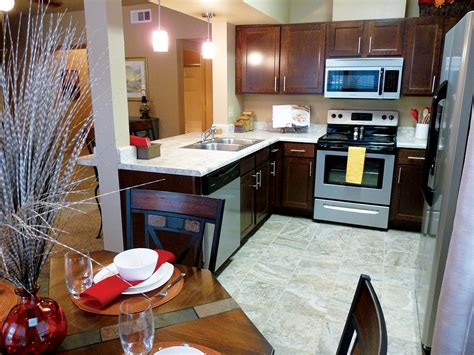 Luxury Apartments Heights Grandview Heights Luxury Apartments Apartment Magz