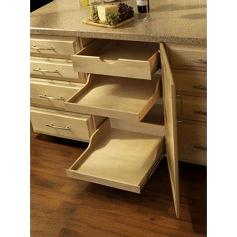 Ccf Drawers by Drawer Organizer Custom Drawer Box Made With Scoops And