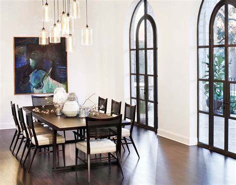 dining room drum pendant lighting nrd homes