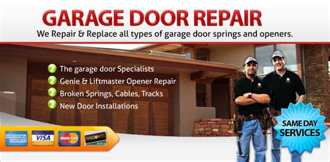 Garage Door Repair Thornton Garage Door Repair Thornton Co 19 S C 720 449 6218