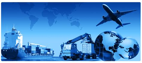 tectono business review  freight forwarders