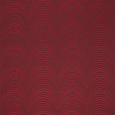 elephant pattern fabric uk fabric wallpaper pattern background design the