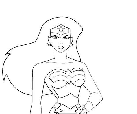 superhero coloring pages wonder woman wonder woman 10 superheroes printable coloring pages