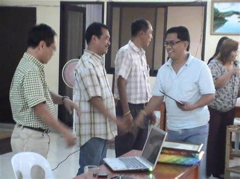 Wika Para Sa Tuwid Na Daan Essay by Wikang Tungo Sa Tuwid Na Daan Essay Writer