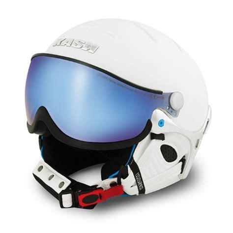 kask design helmet 44 best ski masks and goggles images on pinterest ski