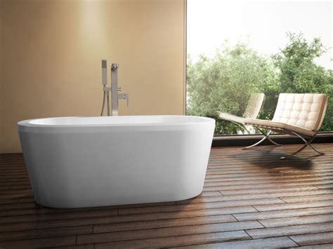 produits neptune bathtub produits neptune canadian made bathtubs and more