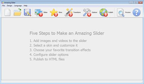 tutorial on jquery slider how to create jquery slider with image and video lightbox