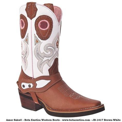imagenes de botas vaqueras viejas 17 mejores ideas sobre botas vaqueras en pinterest