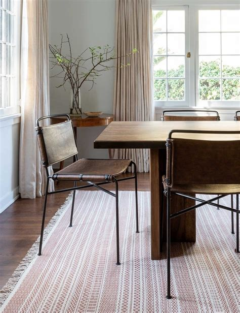 ashbie dining table medium brown dining chairs dining