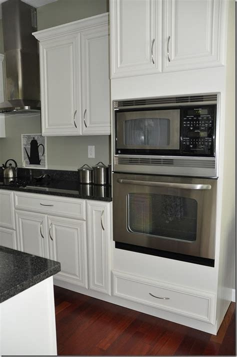 images  kitchen oven microwave  pinterest