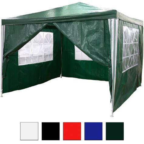 gartenpavillon 3x3m gartenpavillon 3x3m wasserdicht maxstore test