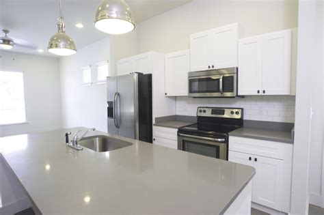 Granite Countertops Tallahassee by The Highlands Tallahassee Fl Apartment Finder
