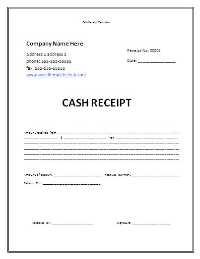 simple receipt template word invoice to date template word studio design gallery