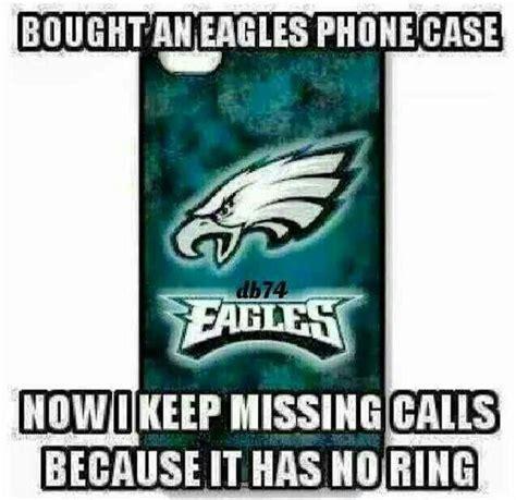 Eagles Memes - 81 best i hate the philadelphia eagles images on pinterest