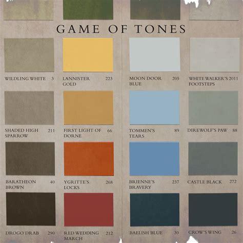 farrow and paint colors 157 best images about archive paint colours on