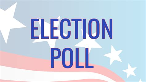candidate list virginia department of elections election poll which milton board of selectman candidate