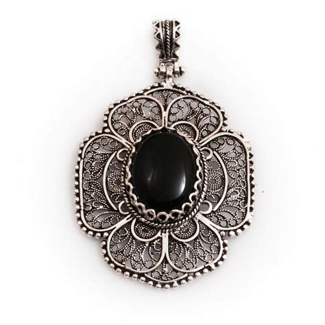 Handmade Filigree Jewelry - 665 best images about russian filigree on
