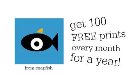 discount vouchers snapfish uk snapfish coupons 2014 coupon codes promo codes html
